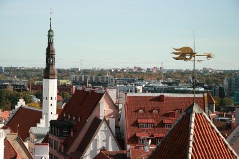 Tallinn_one_day10