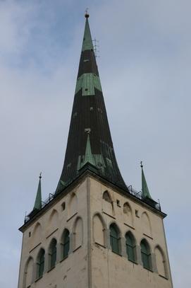 Tallinn_one_day12