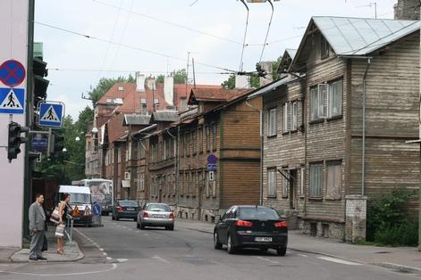 Tallinn_one_day13