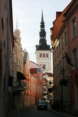 Tallinn_one_day26