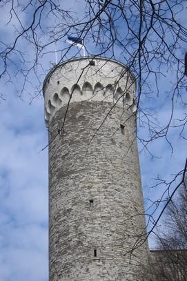 Tallinn_one_day33