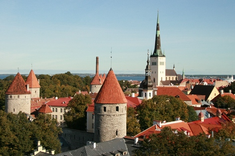Tallinn_one_day4