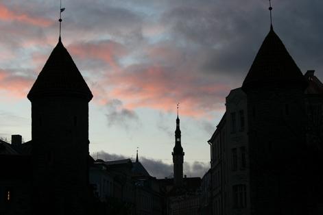 Tallinn_one_day8