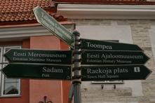 Tallinn_one_day_221