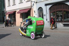 Tallinn_one_day_221_3