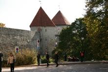 Tallinn_one_day_221_5