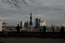 Tallinn_one_day_221_8
