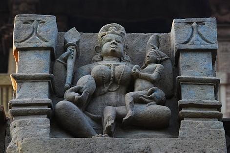 India_khajuraho_11