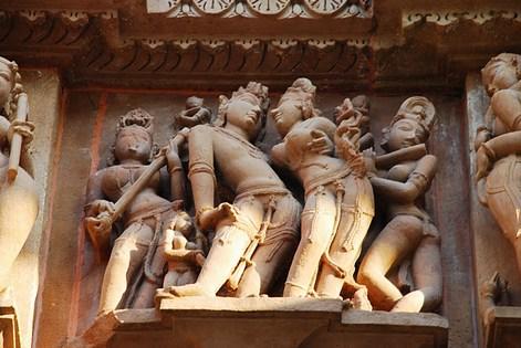 India_khajuraho_15