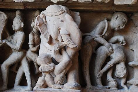 India_khajuraho_18