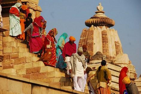 India_khajuraho_19
