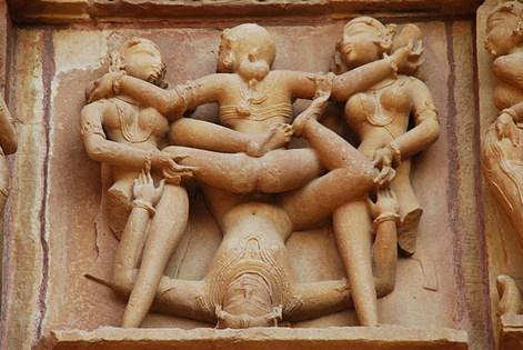India_khajuraho_24