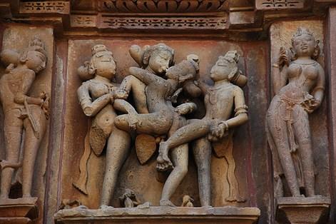 India_khajuraho_25