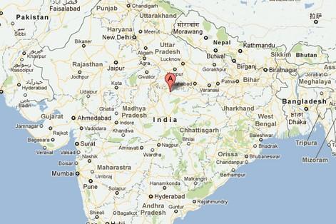map_2012-01-13_230617