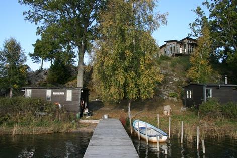 Sweden_2011_001