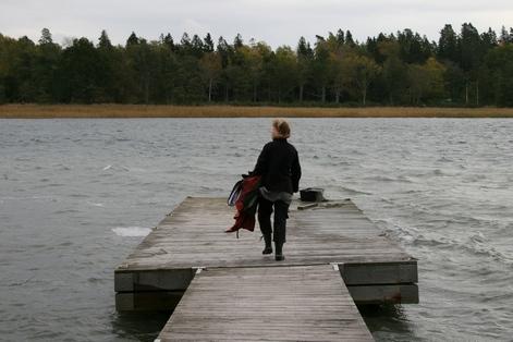 Sweden_2011_065