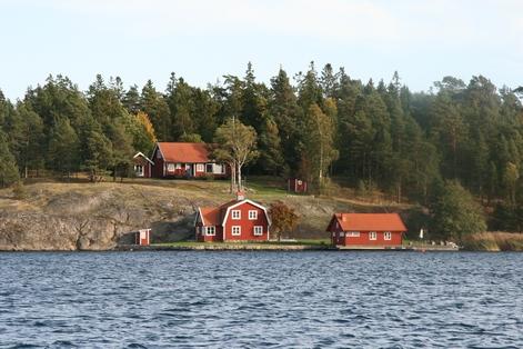 Sweden_2011_077