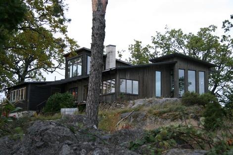 Sweden_2011_143