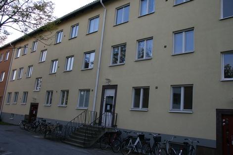 Sweden_2011_1_020