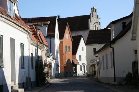 Sweden_2011_1_037