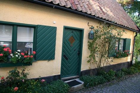 Sweden_2011_1_045