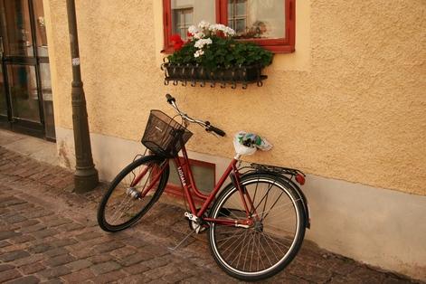 Sweden_2011_1_061