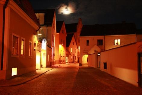 Sweden_2011_1_178