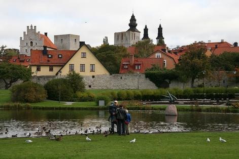 Sweden_2011_1_193