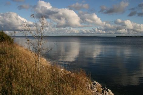 Sweden_2011_1_270