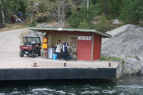Sweden_2011_310