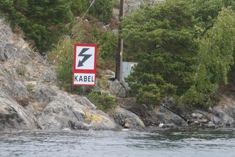 Sweden_2011_312