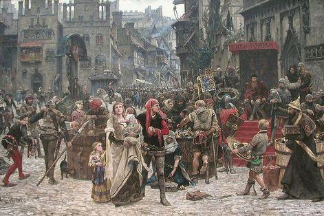 Valdemar_Atterdag__Visby_1882