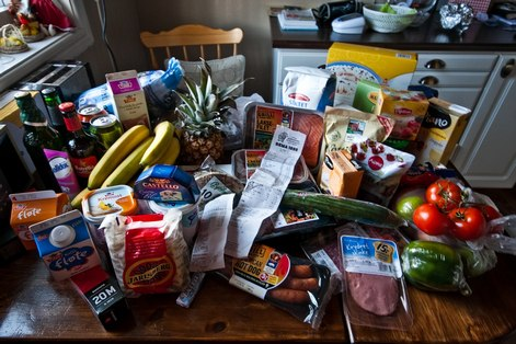 Norge_food