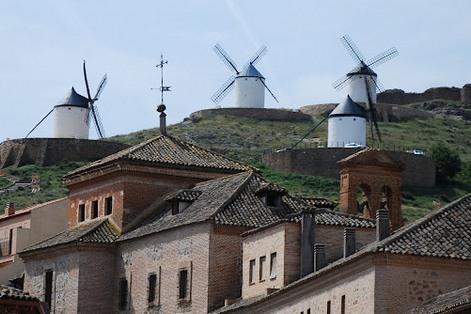 Spain_La_Manchi_9