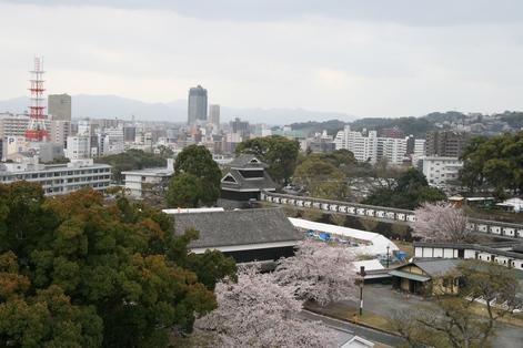 Kumamoto32