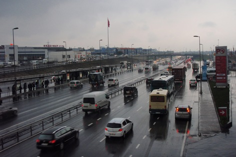 Stambul_transport_1