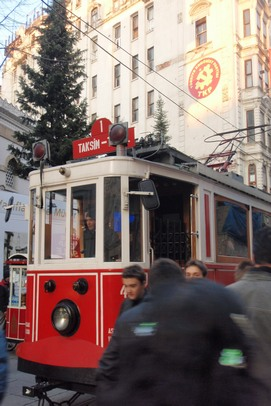 Stambul_transport_2