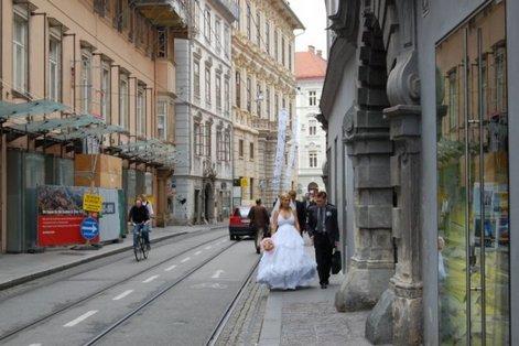 Graz14