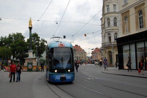 Graz17