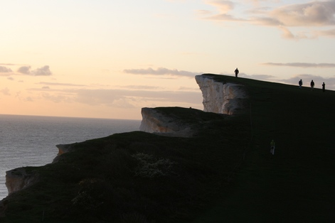 Seven_Sisters1