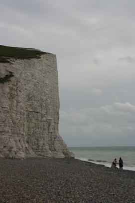 Seven_Sisters14