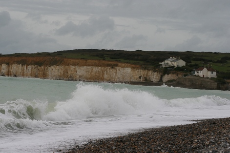 Seven_Sisters15
