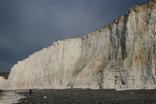 Seven_Sisters221