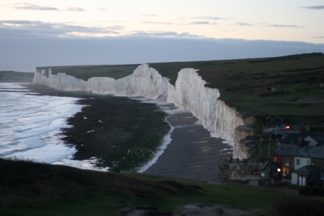 Seven_Sisters4