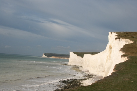 Seven_Sisters8