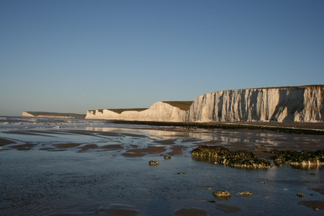 Seven_Sisters9