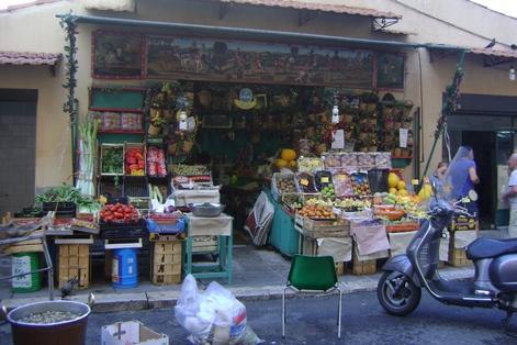 Palermo_food
