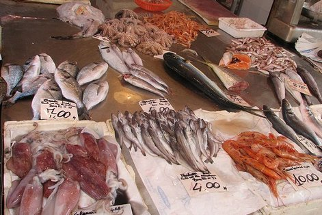 Palermo_food_12
