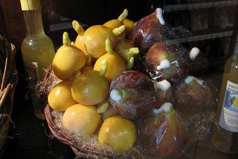 Palermo_food_17