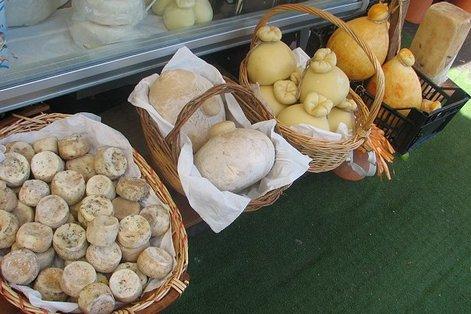 Palermo_food_3